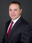 Atlas Contracts / Agreements Lawyer Jakob John Wojtkowicz