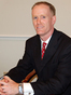 Secane Construction / Development Lawyer James Patrick Hickey III