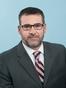Augusta Land Use / Zoning Attorney Michael L. Lane