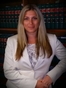Yonkers Family Law Attorney Lauren E. Michaeli