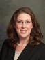 Delaware Business Attorney Margot F. Alicks