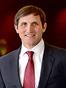 Colorado Banking Law Attorney Jason B. Werner