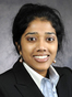 Cincinnati Antitrust / Trade Attorney Tina Maria Varghese