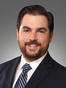 Miami Aviation Lawyer Gabriel A. Garay