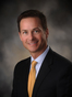Summit County Real Estate Attorney John Winfield Becker