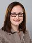 Cincinnati Litigation Lawyer Kimberly Lewis Beck