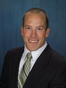 Flathead County Bankruptcy Attorney Jeffrey Keith Greenwell