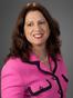 Atlanta Real Estate Attorney Mindy Silver Planer