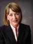 Missoula County Family Law Attorney Lucy W. Hansen