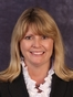 Ohio Litigation Lawyer Susan Blasik-Miller