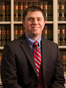 Kentucky Personal Injury Lawyer Jon Kyle Roby