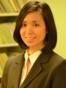 Elverta  Lawyer Alyssa T. Nguyen