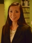 Elverta Estate Planning Lawyer Alyssa T. Nguyen