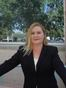 Las Vegas  Lawyer Courtney McIver Devine