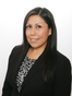 Bell Insurance Law Lawyer April Easter Navarro