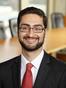 Atlanta Chapter 11 Bankruptcy Attorney Behrouz Kianian