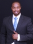 Paramount Intellectual Property Law Attorney Bryan Edwin Johnson