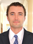Emeryville Financial Markets and Services Attorney Jamin Price Horn