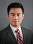 Cypress Wills and Living Wills Lawyer Kevin K. Nguyen