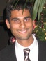 La Palma Health Care Lawyer Manohar Raghavan Sukumar