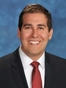 Pacific Grove Construction / Development Lawyer Mark P. Bookholder