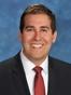 Marina Employment / Labor Attorney Mark P. Bookholder