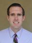 Woodland Hills Insurance Law Lawyer Matthew S. Erickson