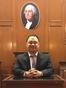 Pleasanton Personal Injury Lawyer Mervin T. Hosain