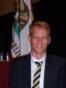 Flower Mound General Practice Lawyer Michael Brian Curylo
