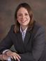 Santa Clarita Commercial Real Estate Attorney Michelle E. Riskind