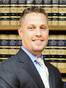 Tustin Wrongful Termination Lawyer Paul Andrew Campbell