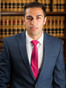 Orange Criminal Defense Attorney Sliman M. Nawabi