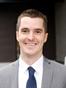 Edmonds Business Attorney Trevor Robert Pratt
