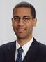 Philadelphia County Trademark Application Attorney Ben Biftu