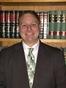 Wilmington Landlord / Tenant Lawyer Benjamin Stevens Gifford IV