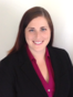 Burlington County Employee Benefits Lawyer Jessica Colleen LeDonne