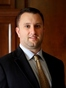 West Bloomfield Criminal Defense Attorney Brian Rude
