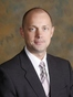 Lexington Mediation Attorney Craig L. McCloud