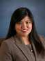 Lincolnwood Immigration Attorney Annah L Icay