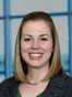 Flagstaff Business Attorney Aubrey Laine Thomas