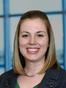 Flagstaff Bankruptcy Attorney Aubrey Laine Thomas