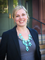 Flagstaff Appeals Lawyer Aubrey Laine Thomas