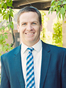Gilbert Estate Planning Attorney Brian John Holmes