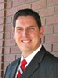 Gilbert Personal Injury Lawyer Chad Alan Schaub