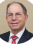 Lake County Bankruptcy Attorney David Perry Leibowitz