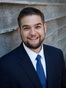 Scottsdale Probate Attorney Daniel Joseph Mazza