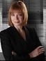 Phoenix Estate Planning Attorney Elizabeth Jeanne Estes