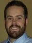 Mesa Guardianship Law Attorney Hal Clark Jones III