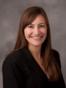 Arizona Internet Lawyer Michelle L Donovan