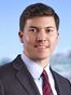 Tempe Litigation Lawyer M Preston Gardner